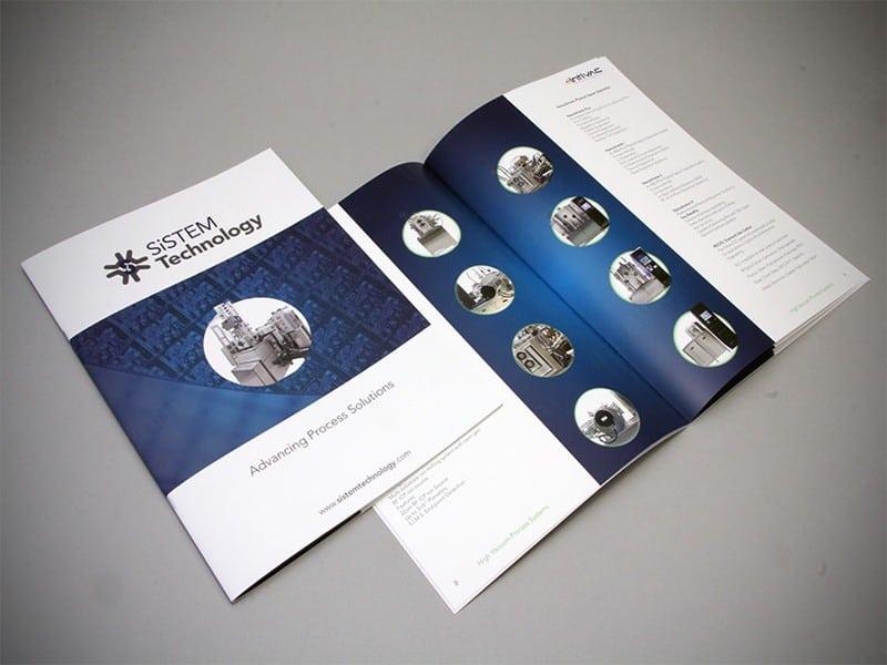 Chuyên in catalogue giá rẻ nhất ở TPHCM có dịch vụ giao hàng tận nơi. Nhận đặt in catalogue số lượng ít