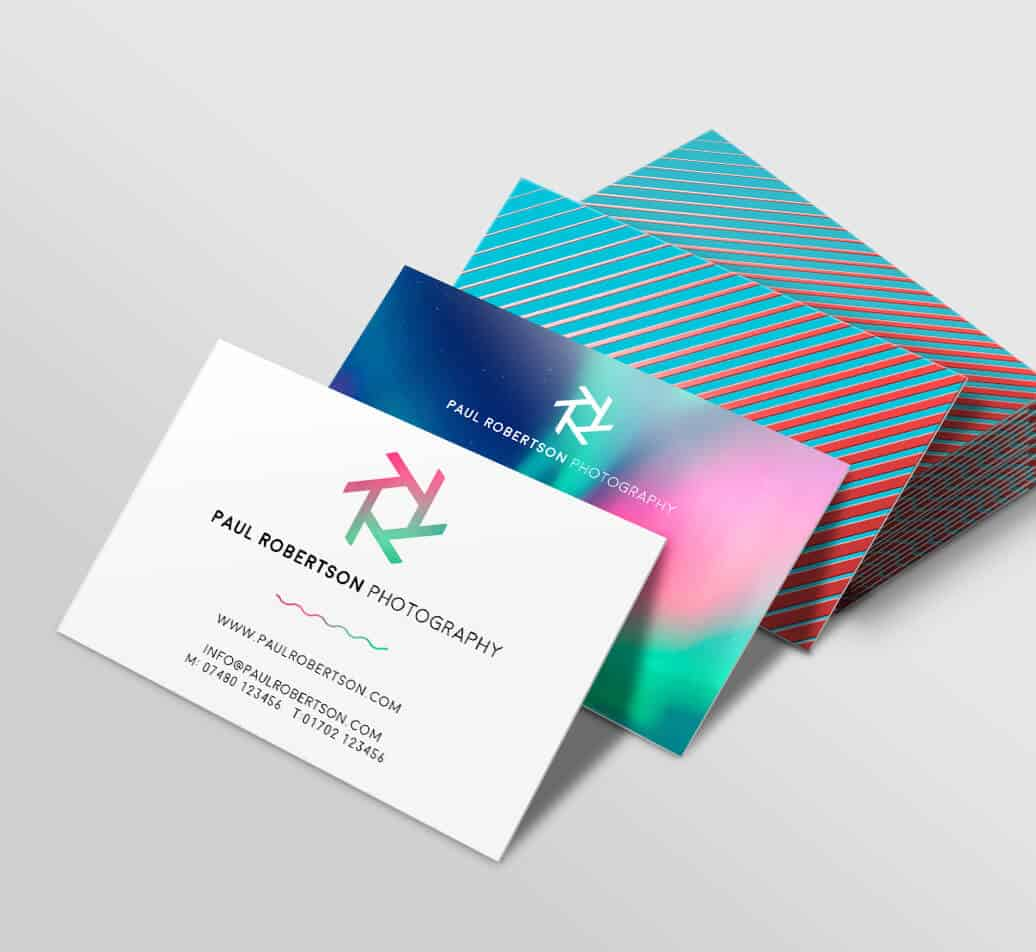 kich-thuoc-card-visit
